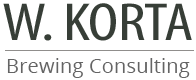 W. Korta Brewing Consulting